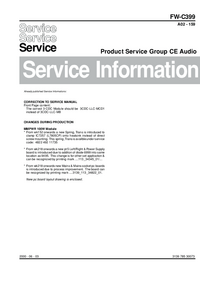 Philips-338-Manual-Page-1-Picture