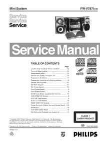Philips-4013-Manual-Page-1-Picture