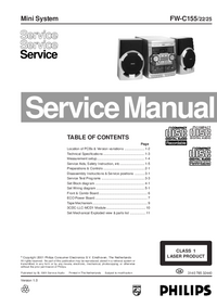 Philips-4014-Manual-Page-1-Picture