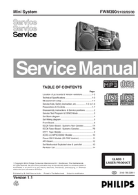Philips-4041-Manual-Page-1-Picture