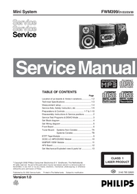Philips-4042-Manual-Page-1-Picture