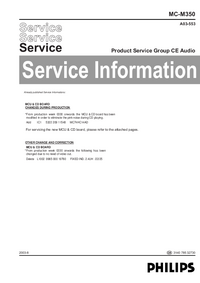 Philips-4048-Manual-Page-1-Picture