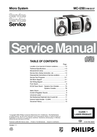Philips-4058-Manual-Page-1-Picture