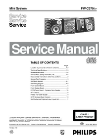 Philips-4062-Manual-Page-1-Picture
