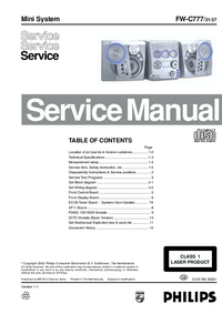 Philips-4063-Manual-Page-1-Picture