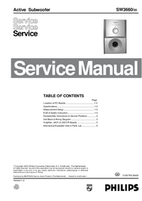 Philips-4069-Manual-Page-1-Picture