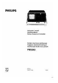 Philips-4112-Manual-Page-1-Picture