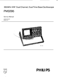 Philips-4114-Manual-Page-1-Picture
