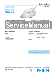 Philips-4177-Manual-Page-1-Picture