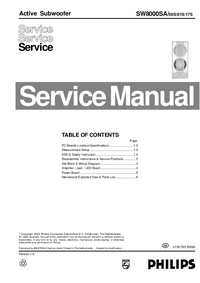 Philips-510-Manual-Page-1-Picture