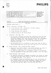 Philips-523-Manual-Page-1-Picture