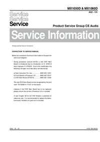 Philips-556-Manual-Page-1-Picture