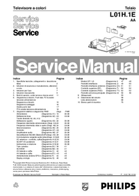 Philips-6292-Manual-Page-1-Picture