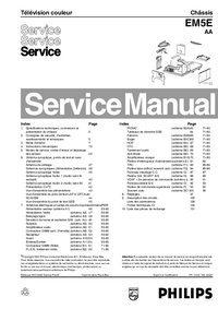 Philips-6301-Manual-Page-1-Picture