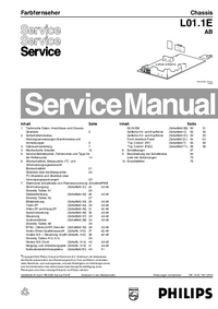 Philips-6303-Manual-Page-1-Picture