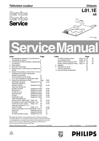 Philips-6304-Manual-Page-1-Picture