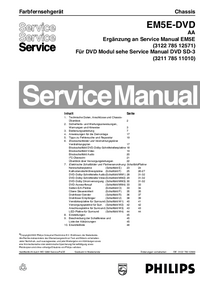 Philips-6306-Manual-Page-1-Picture