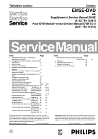 Philips-6307-Manual-Page-1-Picture