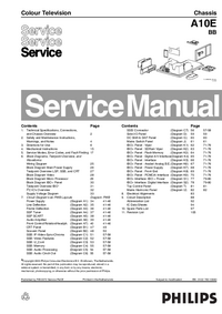 Philips-6316-Manual-Page-1-Picture