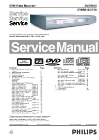 Philips-6317-Manual-Page-1-Picture