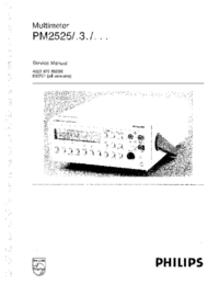 Philips-6721-Manual-Page-1-Picture