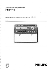 Philips-6743-Manual-Page-1-Picture