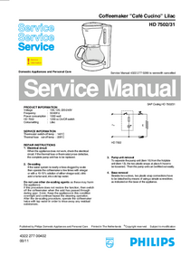 Philips-7894-Manual-Page-1-Picture