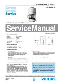 Philips-7897-Manual-Page-1-Picture