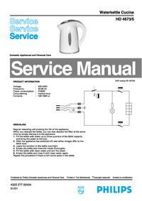 Philips-7934-Manual-Page-1-Picture