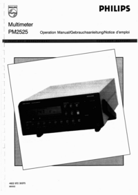Philips-8642-Manual-Page-1-Picture