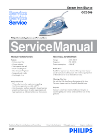 Philips-8674-Manual-Page-1-Picture