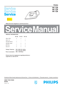 Philips-8742-Manual-Page-1-Picture