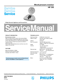 Philips-8790-Manual-Page-1-Picture