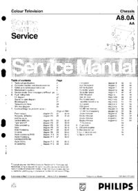 Philips-977-Manual-Page-1-Picture