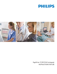 PhilipsMedical-10652-Manual-Page-1-Picture