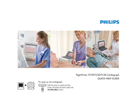 PhilipsMedical-10653-Manual-Page-1-Picture
