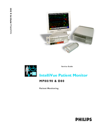 PhilipsMedical-10680-Manual-Page-1-Picture