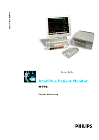 PhilipsMedical-10681-Manual-Page-1-Picture