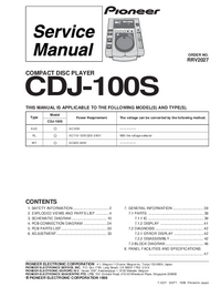 Pioneer-1008-Manual-Page-1-Picture