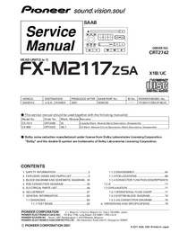 Pioneer-4619-Manual-Page-1-Picture