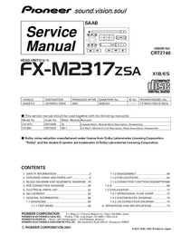 Pioneer-4620-Manual-Page-1-Picture