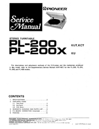 Pioneer-7233-Manual-Page-1-Picture