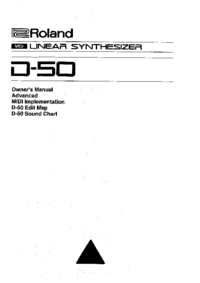 Roland-1731-Manual-Page-1-Picture