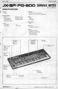 Roland-5950-Manual-Page-1-Picture