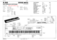 Roland-9770-Manual-Page-1-Picture