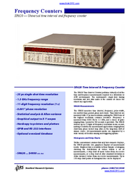 SRS-8041-Manual-Page-1-Picture