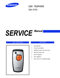 Samsung-1101-Manual-Page-1-Picture