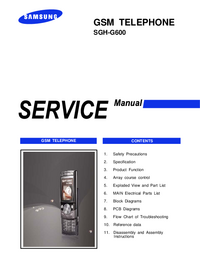 Samsung-1102-Manual-Page-1-Picture