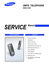 Samsung-1103-Manual-Page-1-Picture
