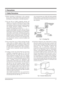 Service Manual Samsung DVD-P241